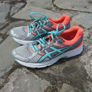 Asics Shoes - Women's Asics Gel Contend 3 Running Shoes